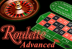 Рулетка Roulette Advanced